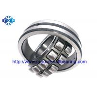 Quality 21308CC / W33 Double Row Spherical Roller Bearing 21308 40mm ID 90mm OD for sale