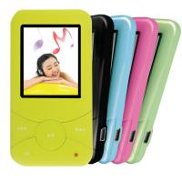 Quality MP4 Player (SCY-S3080) for sale