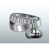 Quality Single Row Tapered Roller Bearings 30238, 32238 For Radial Load, Machine Tool Spindles for sale