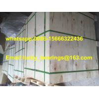 original spherical roller bearings 22311