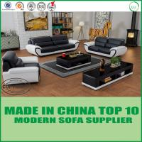 Quality furniture, leather sofa for sale - lizz111