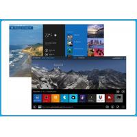 Quality Full versiont Windows 8.1 Pro Retail Box with lifetime warranty Operating System for sale