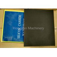 China Waterproof Sandpaper Abrasive Sand Paper Sanding Paper on sale