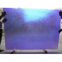 Quality Diglass Dichroic Glass for sale