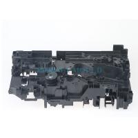 China High Precision Auto Plastic Injection Molding For Custom Precise Parts Export To Germany on sale