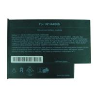 Quality Replacement parts 4400mAh Laptop Battery for HP Pavilion XF Series F4486B for sale
