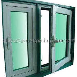 Quality Aluminum Building Materials for sale
