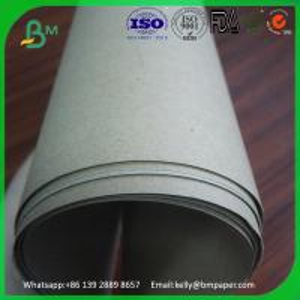 Quality good quality paper thin kraft paper, brown kraft paper, kraft Paper Roll Product for sale