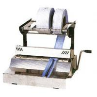 Quality Package Sealer (SEAL 100) for sale