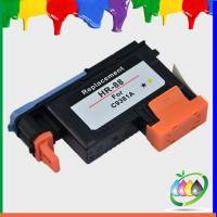 Quality 4 color printer head for HP K8600 printhead for sale