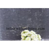 Quality Fiberglass Fly Screen for Anti Fly and Insect , 18x16 mesh 110g/m2 for sale