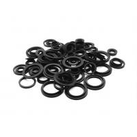 Quality AS568 rings for sale