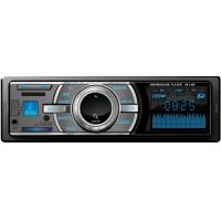 Quality Multi-Functional CAR MP3 PLAYER with car usb adapter mp3 aux for sale
