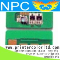 Buy cheap toner chip,toner cartridge chip,cartridge chip from wholesalers