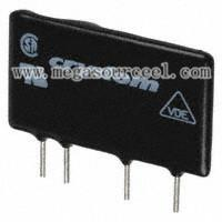 Quality Integrated Circuit Chip CX380D5R - Crydom Inc., - PCB Mount for sale