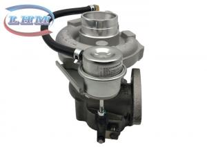 Quality ISO9001 ISUZU 4JB1 1118300DL Engine Turbo Charger for sale