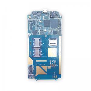 Custom PCB Assembly on sale, Custom PCB Assembly - SmT