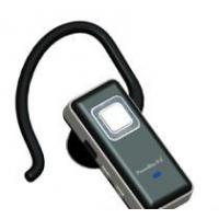 Quality Bluetooth Stereo Headset for sale