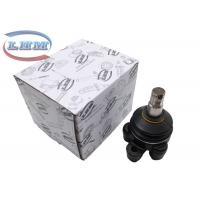 Quality 54417-43000 Lower Ball Head For HYUNDAI H-1 Mitsubishi Space Gear for sale