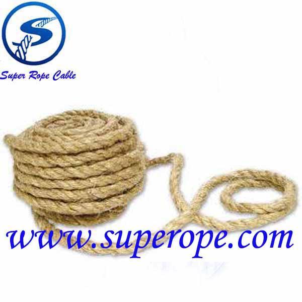 Manila Rope,Abaca Rope,Fiber Rope of superope