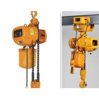 construction crane hoisting machinery spare China export on