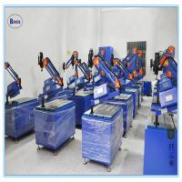 China Stainless Steel threading machine service life on sale