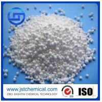 China Medical Industry Salts Price Of High Content Ammonium Chloride 99.5% min CAS No.12125-02-9 on sale