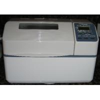 Quality ZS-320G packing machine for sale