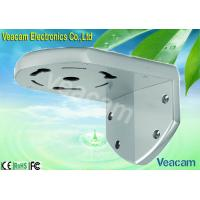 Quality Metal Dome Camera Bracket of Aluminum Alloy CCTV Accessories  for sale