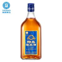 Quality 32%vol yedao gift packing haiwang wine health tonic chinese liquor for wholesale for sale