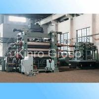 Quality Four-Roll Calender/Roll Stack for sale