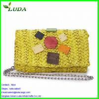Quality Lady summer leisure mini purse for sale