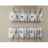 China NUOVO PIGNONE TP500 TP600 Tape guide hook 9 teeth PBO17176 on sale