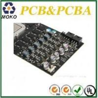 Quality FR-4 Board PCB Assembly for sale