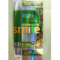 China All natural vanilla fruit plant fragrant melon and fruit slimming capsule on sale
