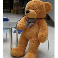 Quality Stuffed toys Winnie bear 1.2m tall, Plush toys,Toy bear animals,lovely Toys For child for sale