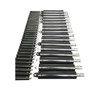 Quality Customised Small Bore Hydraulic Cylinder / Car Lift Hydraulic Cylinder for sale