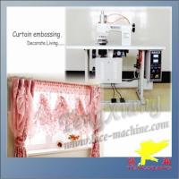 Quality ultrasonic cutting  machine for sale