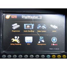 Original Odometer Adjustment Tool / Reset Tool High Definition Digimaster III