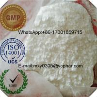 Quality Testosterone Enanthate  Recipe 315-37-7 Test  Enanthate  For male hormone drugs for sale