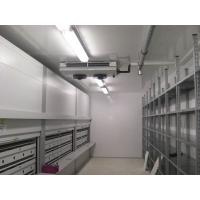 China Professional Container Cold Room With Refrigerators 1 Years Warranty on sale