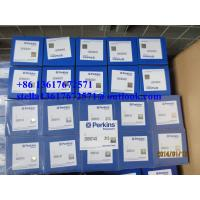 Quality Perkins 402D-05 engine parts Perkins 400 series diesel engine parts for sale