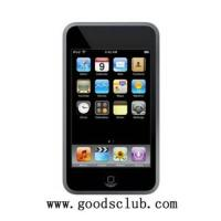 Buy Apple ipod  touch mp3 /mp4 player at wholesale prices