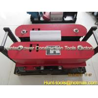 Quality Cable Feeder Power Cable Pusher professional manufacture for sale