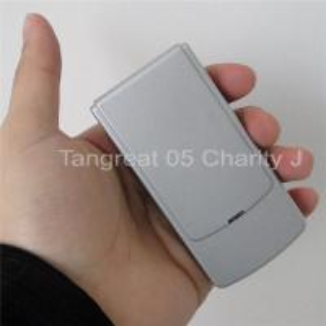 Quality Mini portable CDMA\GSM\GPS Jammer for sale
