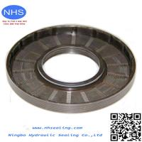 Quality 2016 Hot Sale Security Seal Oil Seal/OEM Custom Wear Resistance Rubber Oil Seal for sale