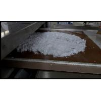 China Drying experiment of calcium chloride in langfang dichloride on sale