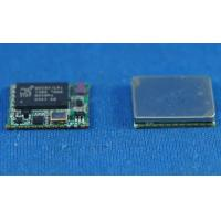 Quality SirF star 3 GPS module for sale