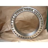 Quality Steel Cage Spherical Roller Bearings Small Radial For Woodworking Machine 21309-E1 for sale