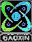 Dongguan City Gaoxin Testing Equipment Co., Ltd.